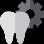attrezzature dentali