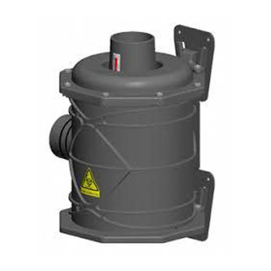 filtro hepa h14 aspiratori