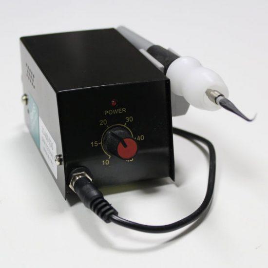 spatola elettrica ceratore manipolo-2